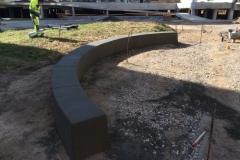 betoniniu suoliuku liejimas ir gamyba