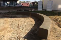betono suoliukai ir gamyba