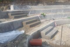 betoniniai laiptai2