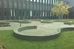 betono suoliukas (2)