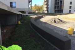 betoniniu suoliuku gamyba