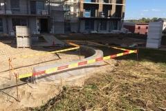 liejami suoliuka is betono