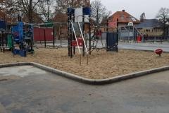 betoninis liejamas bortelis vaiku aikstelei2