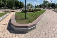 betono-klombos-augalams-ir-gelynams