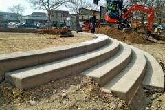 betoniniai laiptai (2)