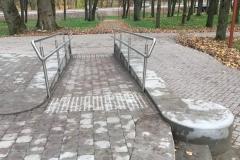 Amfiteatro-pasirodymu-scena-parke