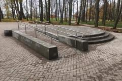 Amfiteatro-scena-parke