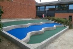 betoniniai suoliukai (2)