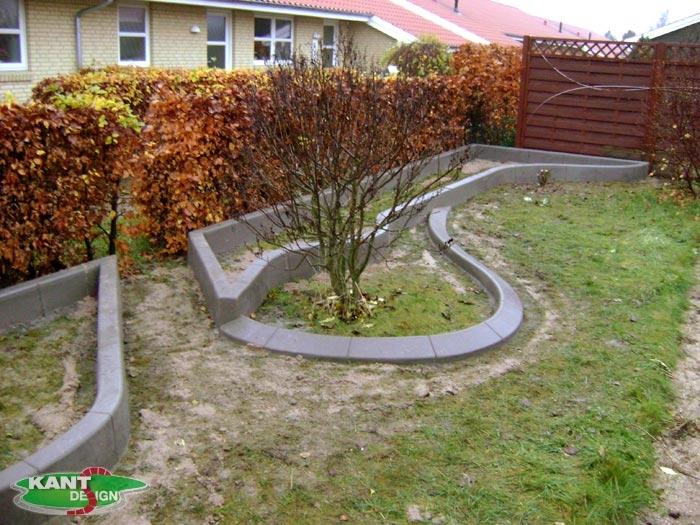 betononiniai borteliai bordiūrai