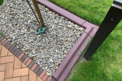 betono borteliai bordiūrai