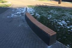 betono suoliukai