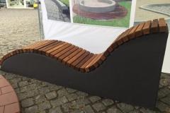 betoninis gultas