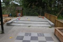 betoniniai gaminiai vaiku zaidimu aikstelems 2