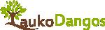 logo_dangos150